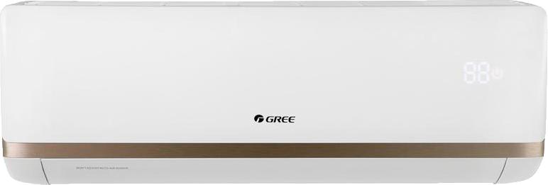 Gree Bora RUS R32 Inverter 2019 GWH12AAB-K6DNA2A