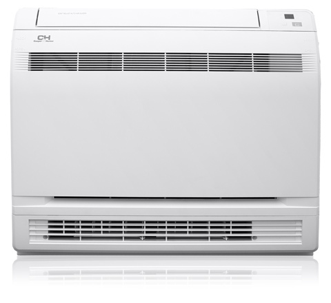COOPER & HUNTER CONSOL INVERTER CH-S09FVX