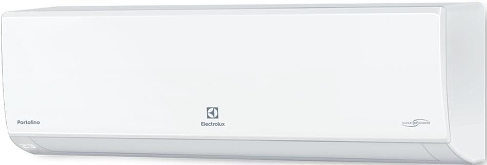 Electrolux EACS/I-09HP/N3
