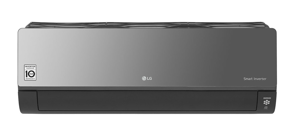 LG ARTCOOL Mirror AM12BP