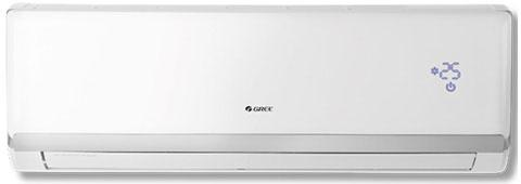 Gree BEE Techno Inverter GWH18QD-K3DNA5E
