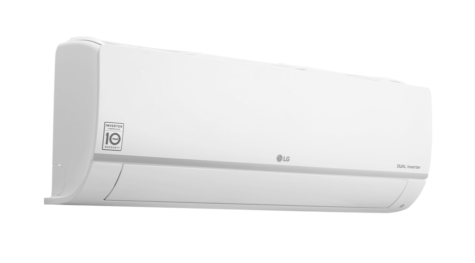 LG ECO SMART PC09SQ
