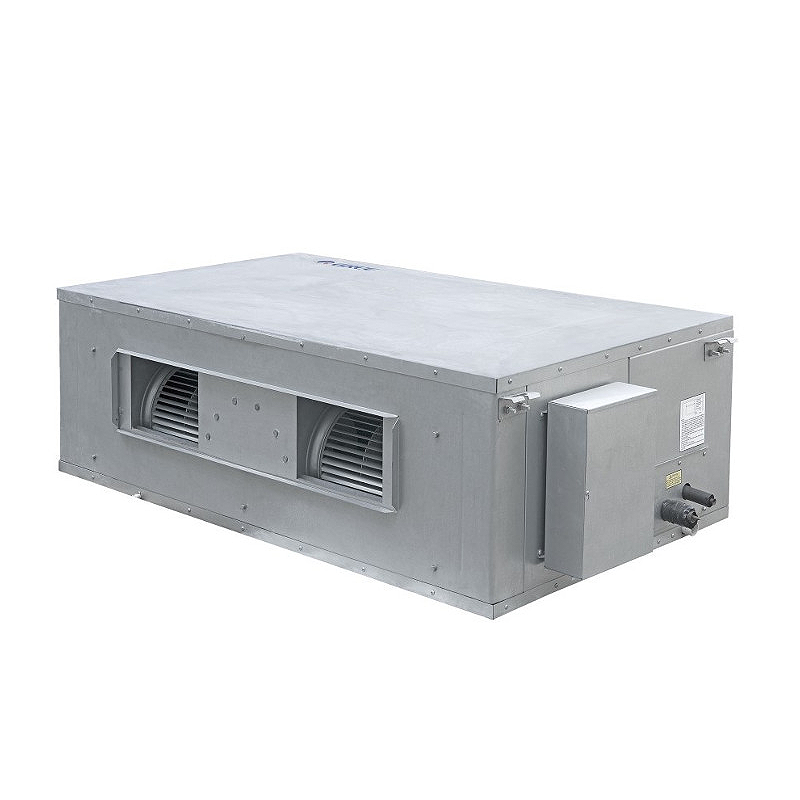 Gree Duct Inverter FGR20Pd/DNa-X