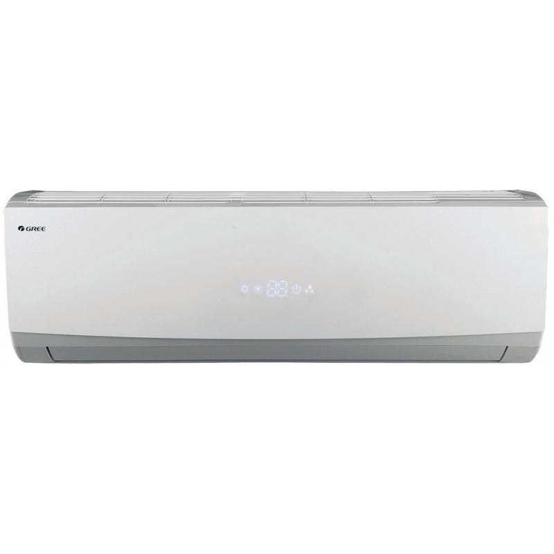 Gree Lomo Eco R32 (Wi-Fi) GWH18QD-K6DNC2B