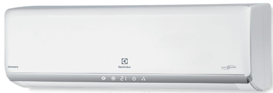 Electrolux EACS/I-24 HM/N8_19Y