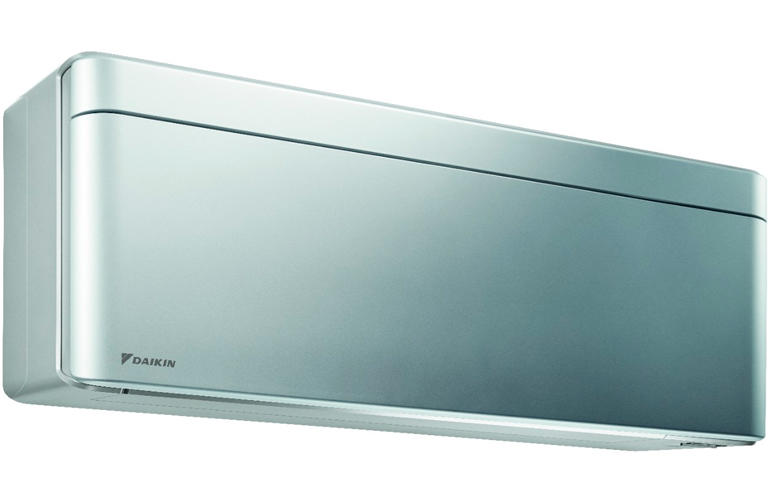 Daikin Stylish FTXA50BS/RXA50B
