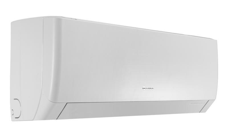 Gree Pular Inverter R32 2021 GWH09AGA-K6DNA1A