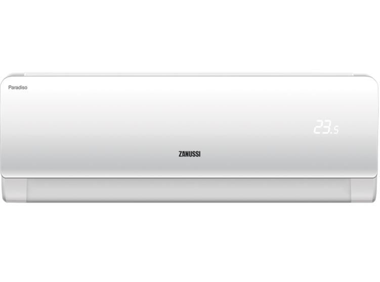 Zanussi ZACS-9 HP/A16/N1