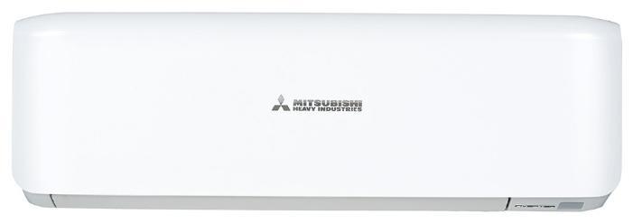 Mitsubishi Heavy Industries SRK25ZS-W/SRC25ZS-W