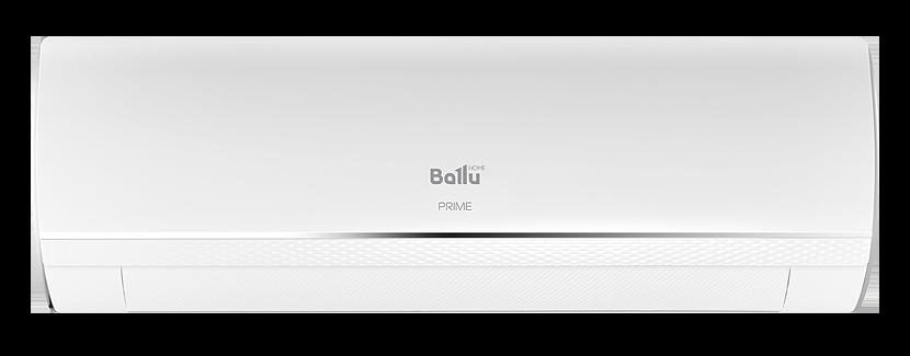 BALLU BSPRI-09HN1