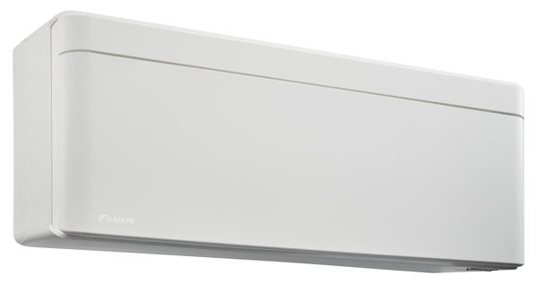 Daikin Stylish FTXA50AW/RXA50B