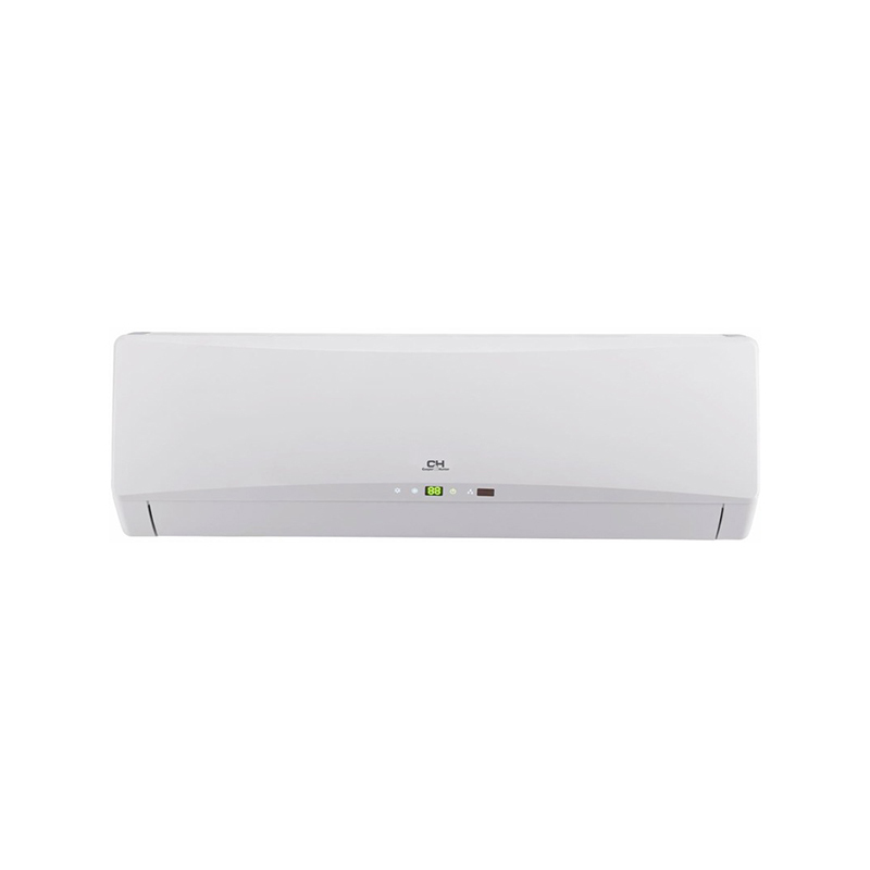 COOPER & HUNTER ICY Wi-Fi INVERTER CH-S24FTXTB2S-W