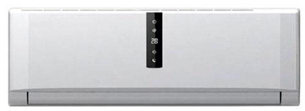 Electrolux NORDIC EACS-24HN/N3
