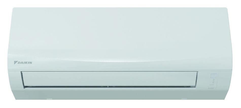 Daikin Sensira FTXF50A/RXF50A