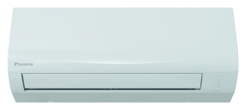 Daikin Sensira FTXF25B/RXF25B