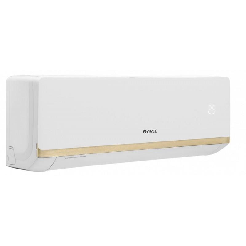 Gree Bora R410 Inverter 2019  GWH18AAD-K3DNA2E