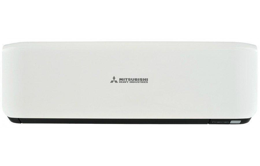 Mitsubishi Heavy Industries SRK35ZS-WB/SRC35ZS-W