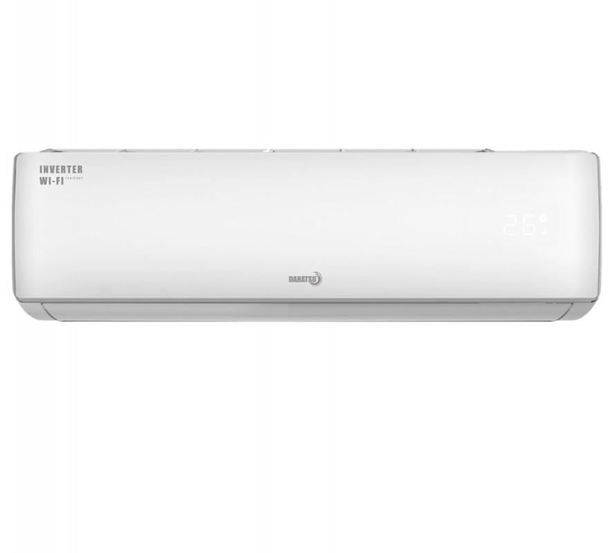 Dahatsu Comfort Inverter DG-09I