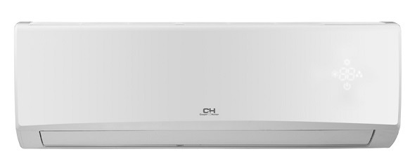 COOPER & HUNTER VERITAS Wi-Fi INVERTER CH-S24FTXQ
