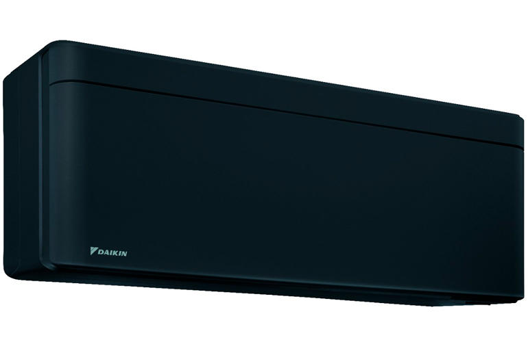 Daikin Stylish FTXA20BB/RXA20A