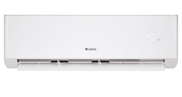Gree Amber Standart R32 (Wi-Fi) GWH12YC-K6DNA1A