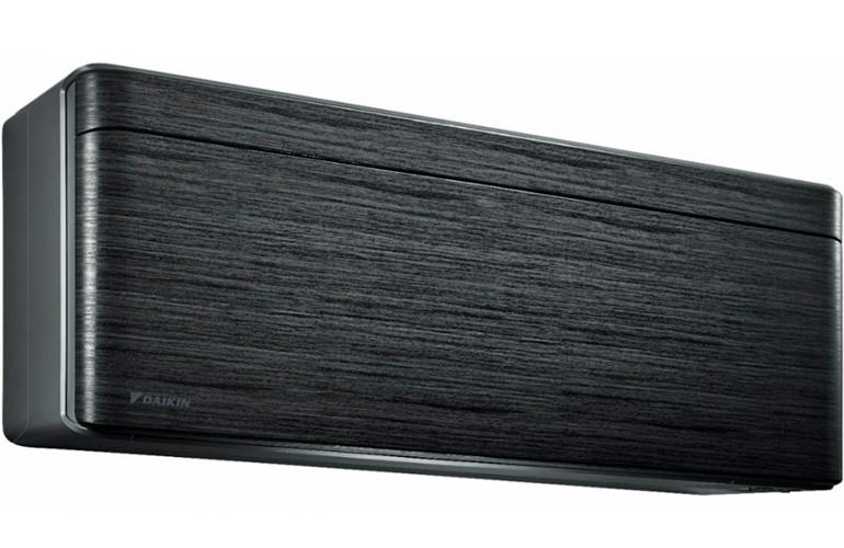 Daikin Stylish FTXA50BT/RXA50B