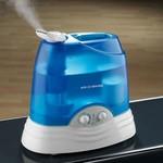 Купить очиститель, увлажнитель или мойку воздуха в Бресте