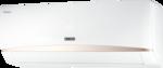 Zanussi Perfecto DC Inverter ZACS/I-12 HPF/ A17/N1
