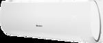 Gree Muse Inverter 2019 (Wi-Fi)  GWH09AFB-K6DNA1A