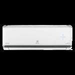 Electrolux Avalanche Super DC Inverter EACS/I-09HAV/N8_19Y