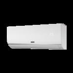 Zanussi Siena DC Inverter ZACS/I-09 HS/N1